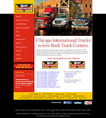 Chicago International Trucks Competitors, Revenue And Employees ... Better Roads For A World Intertional Trucks Tractors Ad Chicago Huntley Il 847 6695700 1960s Advertisement Advertising Harvester Trucks Of Truck Hoods All Makes Models Medium Heavy Duty Cheap Truckss New Used Tow Vehicles Sale In Bridgeview Lynch Buffalo Road Imports Okosh 3000 Airport Fire Truck Fire In For On Craigslist 10 Cars Al Capone May Have Driven 1966 Ad Pickup Illinois