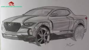 Car Design Sketch - Hyundai Santa Cruz Crossover Truck Concept ... Simon Larsson Sketchwall Volvo Truck Sketch Design Ptoshop Retouch Commercial Vehicles 49900 Know More 2017 New Arrival Xtuner T1 Diagnostic Monster Truck Drawings Thread Archive Monster Mayhem Chevy Drawing Drawings Of Cars And Trucks Concept Car Lunch Cliparts Zone Rigid Top Speed Ccs Viscom 4 Sketches Edgaras Cernikas Vehicle Sparth Trucks Ipad Pro Sketches Simple Art Gallery Thomas And Friends Caitlin By Cellytron On