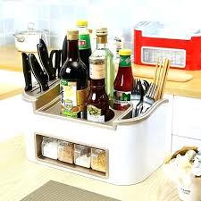 boite de rangement cuisine boite de rangement cuisine pas cher cuisine mural cuisine magazine