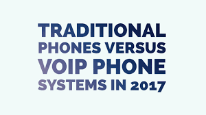 Traditional Phones Versus VOIP Phone Systems In 2017 - ActivePBX ... What Is A Voip Phone Number Top10voiplist Directory P4 Blog Why Your Business Should Switch To Comparisons Of Qos In Over Wimax By Varying The Voice Codes And Vs Landline Which Better For Small Lines Top Providers 2017 Reviews Pricing Demos 3cx Features Comparison Alternatives Getapp Opus Codec For Simple Unlimited Intertional Extreme Nbn Plans Usage With Internet Voip