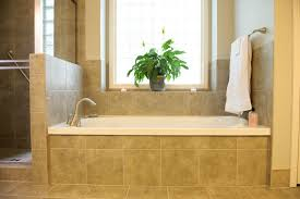 4 best qualities in a bathroom and kitchen remodel contractor