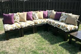 diy patio furniture ideas that are simple and cheap page of