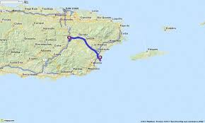 Driving Directions From Caguas, Puerto Rico To Humacao, Puerto Rico ... Mapquest Directions By Car Car Wallpaper Driving Directions From Denver Colorado To St Louis Missouri Get Free Avoid Freeways Google Without Download Mapquest Bumgarner Trucking Demolition Springfield Mo Hauling Debris Providenciales Airport Pls Visit Turks And Caicos Islands Routing Likeatme Paris France Mapquest Amazoncom Maps Appstore For Android Ldon Uk Mazken