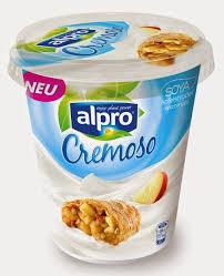 this vegan s produkt check alpro cremoso apfelstrudel