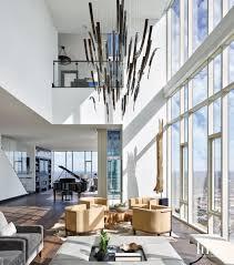 100 Penthouse Design Frank Ponterio Discusses Nashvilles 505 Luxe Interiors