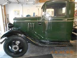 1935 Chevrolet 1 1/2 Ton Truck - Antique Car - North Augusta, SC 29861 2 Pallet Tonne Refrigerated Truck Scully Rsv Home 1969 Chevrolet 12ton Pickup Connors Motorcar Company Chevrolet 2wd 12 Ton Pickup Truck For Sale 1316 Harlan 2011 Ton Trucks Vehicles For Sale 71 New 1 Ton Diesel Dig Toyota Hino Caribbean Equipment Online Classifieds 1950 Intertional L160 Sale Hemmings Motor News China Isuzu 4x2 To 4 Mini Dump Tipper 1946 From The Aston Workshop Sidney 1949 15 For Autabuildcom