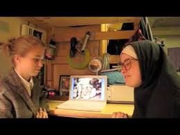 Bill Moyers In Conversation With Sister Wendy