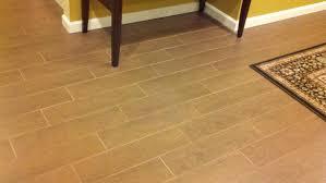 wood look tile floor designs wood effect floor tile patterns faux