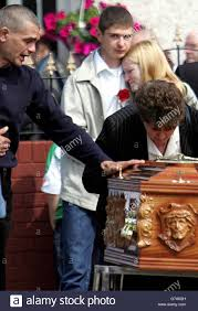 Funeral Of Fiona Barnes Stock Photo, Royalty Free Image: 107668361 ... Martin Barnes Funeral Youtube Austin Home And Crematory Jacqueline Jackie Crowder Fundraiser By David Rickey Funeralcremation Belfast Northern Ireland 13 August 2014 Paul Duffy Attends The Cop Teens Shooting Death After Hoops Game Really Doesnt Make Pete Funeral Stock Photo Royalty Free Image 106892384 Alamy Quamari Serunkumabarnes Brandon Hudson On Twitter Neighborhood Unites For 15yo Tyhir Melissa Walton The Cast Of Hollyoaks Filming Marjorie Armer Inc Brooke Adair Walker