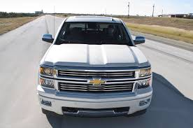 41 Fresh Chevy Truck Grilles By Year | Rochestertaxi.us 195556 Chevy Truck Grille Trucks Grilles Trim Car Parts Deer Guard Semi Tirehousemokena Bold New 2017 Ford Super Duty Now Available From Trex 1996 Marmon Truck For Sale Spencer Ia 24571704 1970 Gmc Grain Jackson Mn 54568 1938 Chevrolet For Sale Hemmings Motor News How To Build Custom Grill Under 60 Diy Youtube S10 Swap Lmc Mini Truckin Magazine The 15 Greatest Grilles Hagerty Articles F250 By T Billet Custom Grills Your Car Truck Jeep Or Suv 1935 Pickup Grill Shell Very Nice Cdition Hamb
