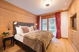 100 Leo Trippi Chalet Shalimar Zermatt Eight Bedroom Floor