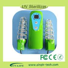 Uv Sterilizer Cabinet Uk by Ultraviolet Shoe Sterilizer Ultraviolet Shoe Sterilizer Suppliers