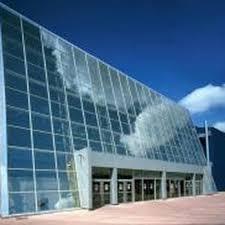 horaire usine center velizy centre commercial usines center centre commercial rue andré