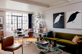 Fabulous Nate Berkus Living Room Ideas Cool Home Decorating With Images About Designer