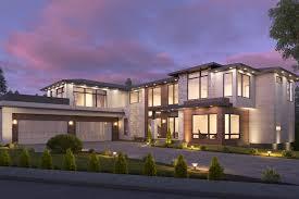 104 Architecture Of House Plans Floor Plans Blueprints Home Designs
