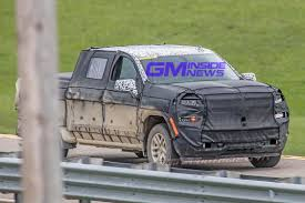 The 2019 Chevrolet Silverado Shows A Little Bit More Face - GM ... Billet Front End Dress Up Kit With 165mm Rectangular Headlights Dna Motoring For 0306 Chevy Silveradocssicavalanche Led Drl 9902 Silverado 1 Piece Grille Cversion Dash Amazoncom Anzousa 111302 Headlight Assembly Automotive 2019 Chevrolet Top Speed 2007 2013 Truck Halo Install Package Chevy Silverado Ss 12500 Crystal Clear Morimoto Xb Fog Lights Retrofit Source 2017 2500hd Reviews And Rating Motor Trend Canada
