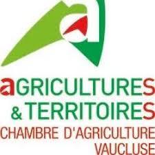 chambre d agriculture de vaucluse chambre d agriculture accueil