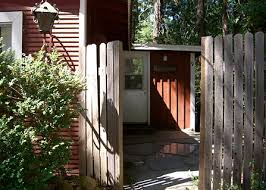 A Tool Shed Morgan Hill by Rental Cabins