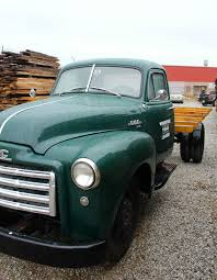 1950 GMC Truck 10 Vintage Pickups Under 12000 The Drive 1950 Gmc 3100 Pickup Truck Frame Off Restoration Real Muscle Rat Rod Chevrolet Custom Classic Chevy Trucks Gmc Dump Very Rare Works Runs Well Needs Restore 1954 Rat Hotrod Shop Truck Ls Swap 53 Ordrive Trans 100 Cars For Sale Michigan Old 1948 Gmc1949 Gmc1950 Gmc1951 Gmc1952 Gmc1953 For Sale Total Frame Off Restoration 6 Project Chevy 34t 4x4 New Member Page 9 1947 Classiccarscom Cc1081521 Chevygmc Brothers Parts 12 Ton Standard Sale Oh Man I Want This