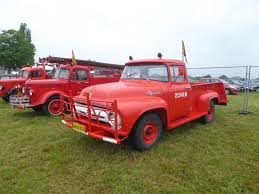 File:Tow Trucks At Græsted Veterantræf 2017.jpg - Wikimedia Commons Florida Tow Show 2016 Trucks Mega Youtube Archives Minute Man Wheel Lifts New And Used Elizabeth Truck Center Recovery Cranes Mounted Crane Hydraulic Home Gs Service Moise Towing Roadside You Can Trust Caa North East Ontario Uses Of Standard Tow Trucks Dial A Identify The Different Types Trustworthy Andersons Assistance Our Flatbeds And Heavy Gervais