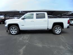 2018 GMC Sierra 1500 For Sale In Texas - 3GTP1MEC5JG290691 - Bruner ...
