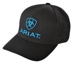 Where To Buy Ariat Cavenders Skull Cap C8aef 15729