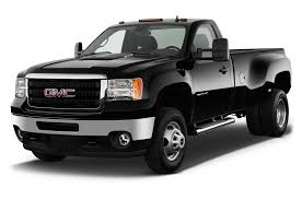 100 Gmc Truck 2014 GMC Sierra 3500HD Reviews And Rating Motortrend