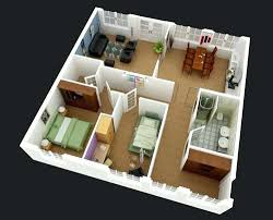 Floor Plan Software Free Download Full Version by Here Is How I Want The Model To Be Imsi Floorplan Plus 3d Free