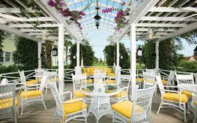 Curtain Bluff Antigua Irma by 2017 World U0027s Best Hotels Travel Leisure