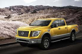 Nissan Diesel Pickup Reviews New Subaru Pickup Truck 2016 New 2016 ... Nissan Titan Warrior Exterior And Interior Walkaround Diesel Ud Trucks Wikipedia Xd 2015 Has A New Strategy To Sell The Pickup The Drive 2016 Is Autotalkcoms Truck Of Year Autotalk Triple Nickel Photos Details Specs Crew Cab Pro4x 4x4 Road Test Review Mileti Industries Update 2 Dieseltrucksautos Chicago Tribune For Sale In Edmton Unique Conceptual Navara Enguard