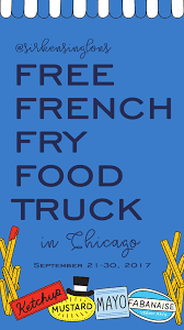 Sir Kensington's French Fry Food Truck Schedule: September 21-30 ... A Top Ten List Of French Fries For You The Hottest New Food Trucks Around The Dmv Eater Dc Gourmet Guyz Toronto Readers Favorite Mapped Baked Chocolate Glazed Donuts Recipe Truck Ketchup And Fry Guy Atlanta Georgia Sofull Southernfried Chicken Collard Greens Best Burgers In Spokane Washington Spokaneeats 5 Things That Are Likely On Every Truck Owners Mind Diary 733 Camden