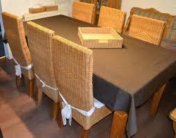 essgruppe esszimmer sitzgruppe tisch und 6 stühle aus