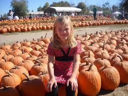 Rombachs Pumpkin Patch by Enjoying God U0027s Blessings