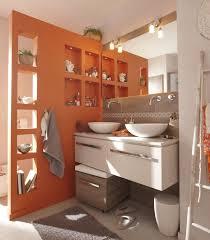 separation salle de bain 44b4ce2f 8427 4007 8a7f 70d2f2b0c760 jpg jpg p hi w795