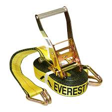 EVEREST 2 In. X 27 Ft. Heavy-Duty Ratchet Tie-Down Trailer Strap ... Question About Strapping A Car On Trailer Grassroots Motsports Truck Straps Tie Down Ratchet Webbing Tie Erickson Tiedown Kit Twisted Flat Hooks And Axle Strap W Shockstrap Ratcheting Atv Builtin Shock Absorbers Smittybilt Pair Of Ratchet Down Anchor 4wd Truck Ute Keeper 1 12 In X 16 Ft 1000 Lbs Prograde Est Motorcycle Straps Prevent Scratches To Chains Flatbed Hi Res 551546 Winch Style Northern Tool Equipment Wheel Disambiguation Page Buy Kidyne Cargo Control Online Norden Rv How Moving Insider