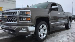 Used 2014 Chevrolet Silverado 1500 Crew Cab, Regular Box *FOR SALE ... Trucks For Sale Akron Oh Vandevere New Used Pickup 2015 Chevrolet Silverado 2500hd Overview Cargurus 2014 Cheyenne Sema Concept Revealed Lifted 1500 High Country 4x4 Truck Preview Jd Power Cars Lovely 2013 Chevy For Mn 7th And Pattison Custom Sale Youtube 4wd Crew Cab Short Box Lt Z71 Gmc Sierra Recalled Over Power Steering 4x4 In Regular For Sale