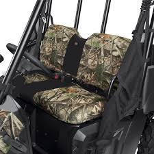 Classic UTV Bench Seat Cover Polaris Ranger Camo - $49.99 | Red Hook ... Realtree Bench Seat Cover Xtra Seat Covers Covers Truck Camo Solvit Deluxe For Pets Polaris Ranger Style Seats By Quad Gear 18 John Deere Gator With Center Console Moonshine Muddy Girl Custom Wonderful Split For Chevy Trucks Petco Dogs 100 Saddle Blanket Durable Canvas Car Us Army Digital 161990 At Cartruckvansuv 6040 2040 50 W Kings Camouflage 593118