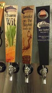 Harlots Harvest Pumpkin Ale by 19 Best Tap Handles Images On Pinterest Handle Taps And Beer