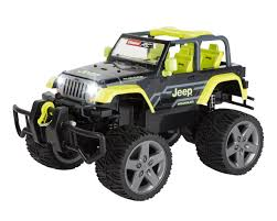 Carrera 162104 Jeep Wrangler Rubicon With Winch 1:16 SUV (Large ... Hsp Automatic Simulated Crawler Winch Control System For 110 Rc Mini Electric For Scale Truck D90 D110 Axial Scx10 Gear Head Yeti And Roller Fairlead Mounting Kit Rc4wd Warn 8274 Radio Pinterest High Quality Car Wireless Remote Receiver 1 Carrera 162104 Jeep Wrangler Rubicon With 116 Suv Large Tutorial Youtube Metal Front Bumper Bright Led Lamp Controller 95cti Jeep Amazoncom Tangkula Classic 9500lbs 12v Recovery Warn 71550 90rc 9000lb Rock Crawling Automotive Switch