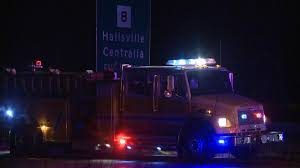 Hartsburg Pumpkin Festival 2013 Dates by Highway 63 Head On Accident Kills Two Columbia Residents