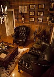 best 25 cigar lounge decor ideas on pinterest cigar room