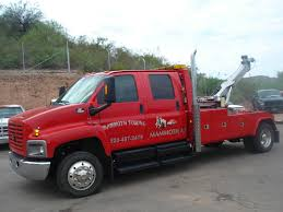 Mammoth Towing & Service 726 S Old Hwy 77, Mammoth, AZ 85618 - YP.com Home Atlas Towing Services Tow Trucks In Arizona For Sale Used On Buyllsearch 2001 Matchbox Tucson Toy Fair Truck And 50 Similar Items Team Fishel Office Rolls Out Traing On Wheels Up For Facebook An Accident Damaged Mitsubishi Asx From Mascot To A Smash Parker Storage Mark Az Cheap Service Near You 520 2146287 Hyuaitucsonoverlandrooftent The Fast Lane Top 10 Reviews Of Aaa Roadside Assistance Rates Phoenix