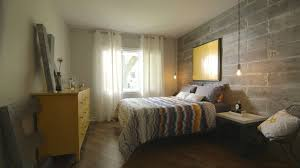 chambre industriel une chambre de style industriel inspiration design casa