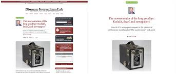 100 What Is Zen Design Why Mode Nt The Answer To Everything