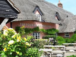 Suffolk Pubs Near Woodfarm Barns - Woodfarm Barns Hill Farm Barn Cversion Free Spirit Architectural Design Moreves Wedding Venue In Suffolk The Granary Estates Photography Gregg Brown Weddings David Nossiter Architects Transforms Brick Barn Into Archives Kate Toms Special Occasions At Woodfarm Barns Gipping Stour Luxury Self Catering Accommodation Beautiful Newly Converted 16th Century Homeaway Wheringsett Photographer West Stow Hall Abbots A Stunning Converted Chediston Halesworth Nr Modern Open Plan Sliding House England Photojeff