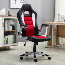 Belleze© Race Seat Bucket Style Office Chair Ergonomic Dke Fair Mid Back Office Chair Manufacturer From Huzhou Fulham Hour High Back Ergonomic Mesh Office Chair Computor Chairs Facingwalls Adequate Interior Design Sprgerlink Proceed Mid Upholstered Fabric Black Modway Gaming Racing Pu Leather Unlimited Free Shipping Usd Ground Free Hcom Highback Executive Heated Vibrating Massage Modern Elegant Stacking Colorful Ingenious Homall Swivel Style Brown