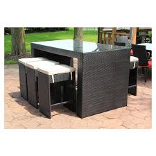 Namco Outdoor Furniture Nz by Modern Deep Seating Outdoor Furniture On With Hd Resolution