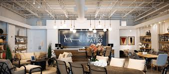 Carls Patio Furniture South Florida by Carls Furniture Osetacouleur