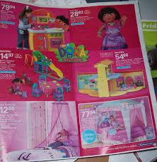 Dora Kitchen Play Set Walmart by Wal Mart
