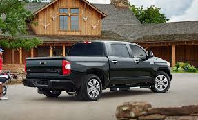 Find Reliable Toyota Tundras Near Dothan At Bondy's Toyota Action Buick Gmc In Dothan Serving Fort Rucker Marianna Fl And Al Used Cars For Sale Less Than 1000 Dollars Autocom Auto Trucks For M Baltimore Md New Ford F150 Sale Going On Now Near Gilland Ford Shop Vehicles Solomon Chevrolet 2017 Toyota Trd Pro Tacoma Enterprise Al With The Fist Rental At Low Affordable Rates Rentacar Bondys South Vehicle Inventory Truck And Competitors Revenue Employees Owler Dealer Troy Car Models 2019 20 Featured Stallings Motors Cairo Ga